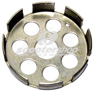 Clutch basket for Vespa Px 200,Rally,T5,Cosa1