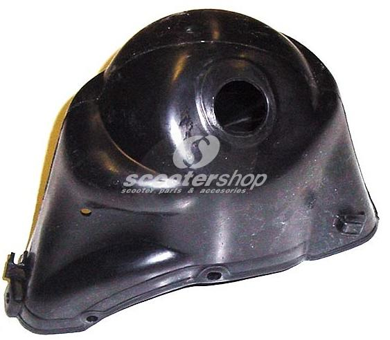 Cylinder cover for Vespa PK 125 - FL 125