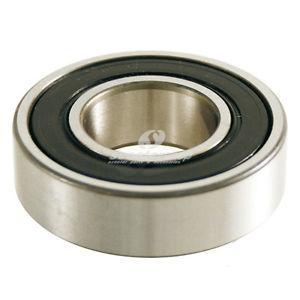 Bearing front drum 12 x 32 x 10 mm, for Vespa PX front 1978 till 1982.