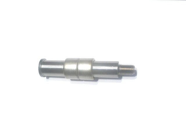 Front wheel pin assembly (18mm x 103 mm) Vespa 50 -Vespino
