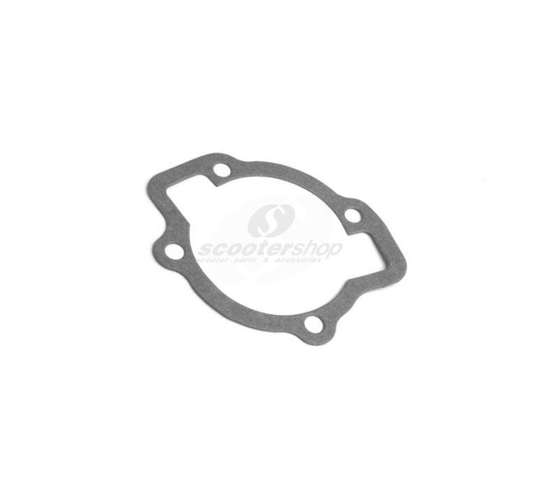Base cylinder gasket for Lambretta 150 cc