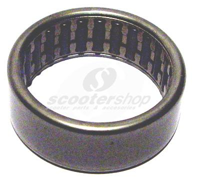 Bearing for gear selector box Vespa PE-PX-Cosa, 29x35x13 mm