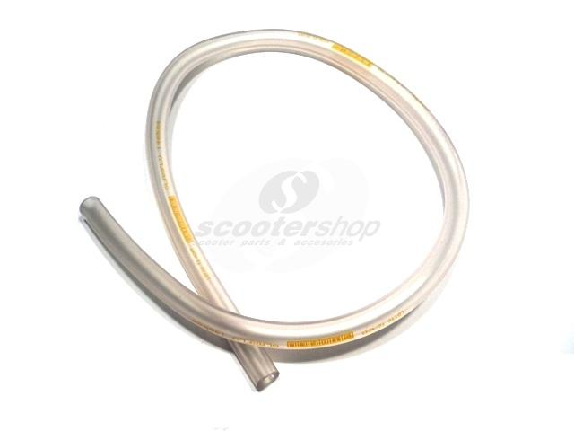 Fuel hose for Vespa PX,T5,COSA,Sprint,Rally etc.