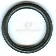 O-ring small for clutch Vespa PE-PX-Cosa