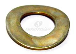 Backplate clutch washer for Vespa PX F/D - Cosa..