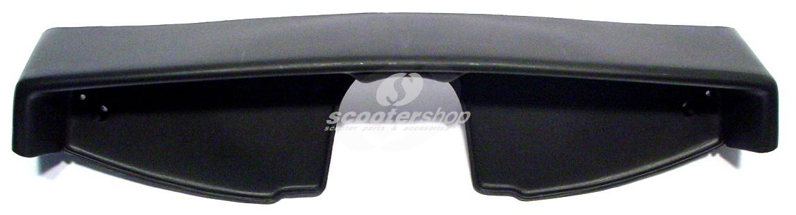 Tray for Vespa PX-T5 glove box