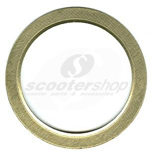 Washer disc for clutch for Vespa (1962-1993)