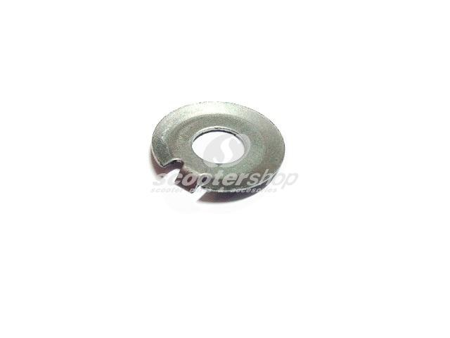 Locking Washer clutch for  Vespa 50-125 PK,FL,Primavera.