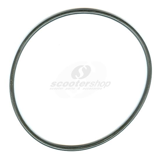 O-ring for clutch cap of  Vespa Px -Pe