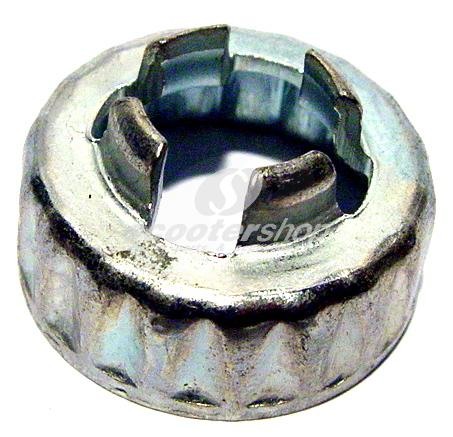 Rear wheel nut cap Vespa PK-PX-Cosa