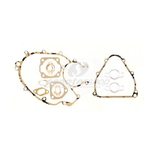 Gasket set for Vespa 50 - Primavera