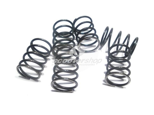 Clutch spring for Vespa  PX 125-150-200, T5 etc