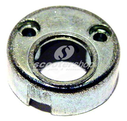 Steering lock cap Vespa Sprint-Rally-PE-V50