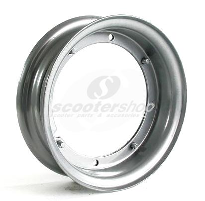 "Rim for Vespa 10"" PX,TS,Rally,Sprint,GL,Gtr"