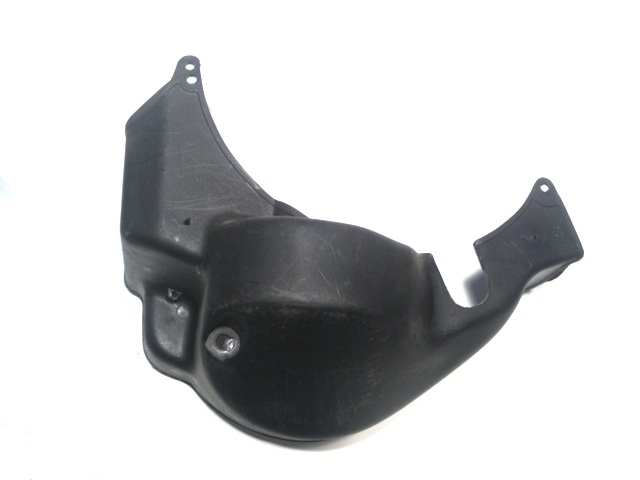 Plastic engine cover  for Vespa t5
