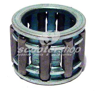 Piston bearing Vespa V50 (12 mm), 12x17x13 mm