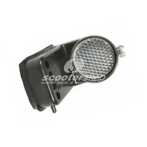 Air Filter for Vespa PK 50 - 125