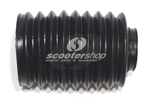 Air hose for carburretor Vespa GS 160 - SS 180