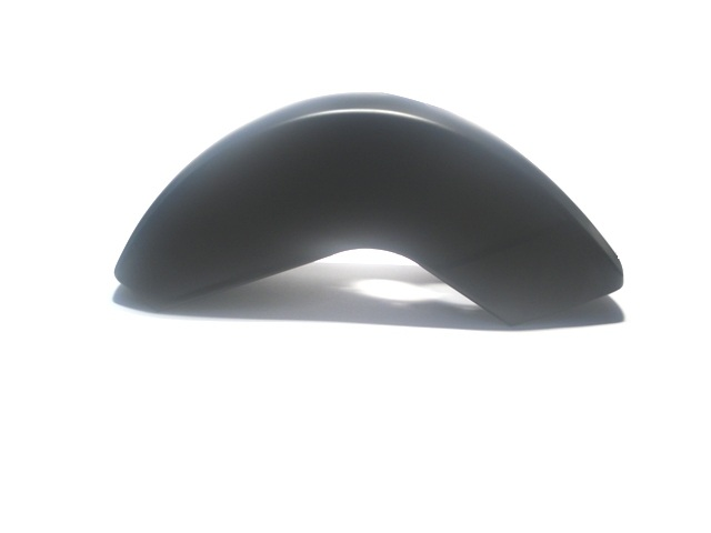 Front mudguard for Vespa PK - XL
