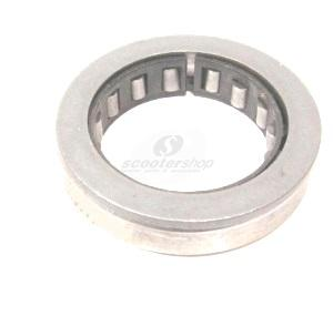 Bearing driveshaft selector box for Vespa 125 VNA/VNB/GT 1° /Super 1°/150 VBA/VBB/VGLA/B /GL/Sprint 1°/Super 1°. Dimensions 28x42x9,5mm