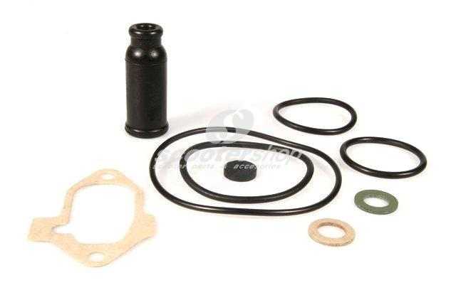 Gasket Set DELL`ORTO for SHB16