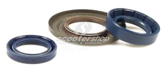 Oil Seal Set engine for vespa