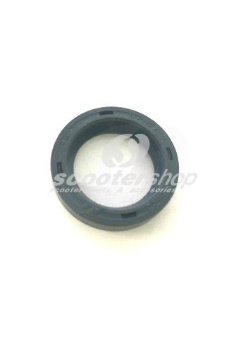 Sealing Ring axle seating 16mm (front) for Vespa PX 1° Serie 19x27x6