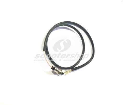 Security Switch starter for clutch lever, for Vespa PX 80-200 E `98,T5,  PK 50 - 80 125cc. Elestart.