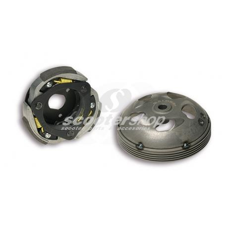 ScooterShop - Scooter parts & accessories » Variator