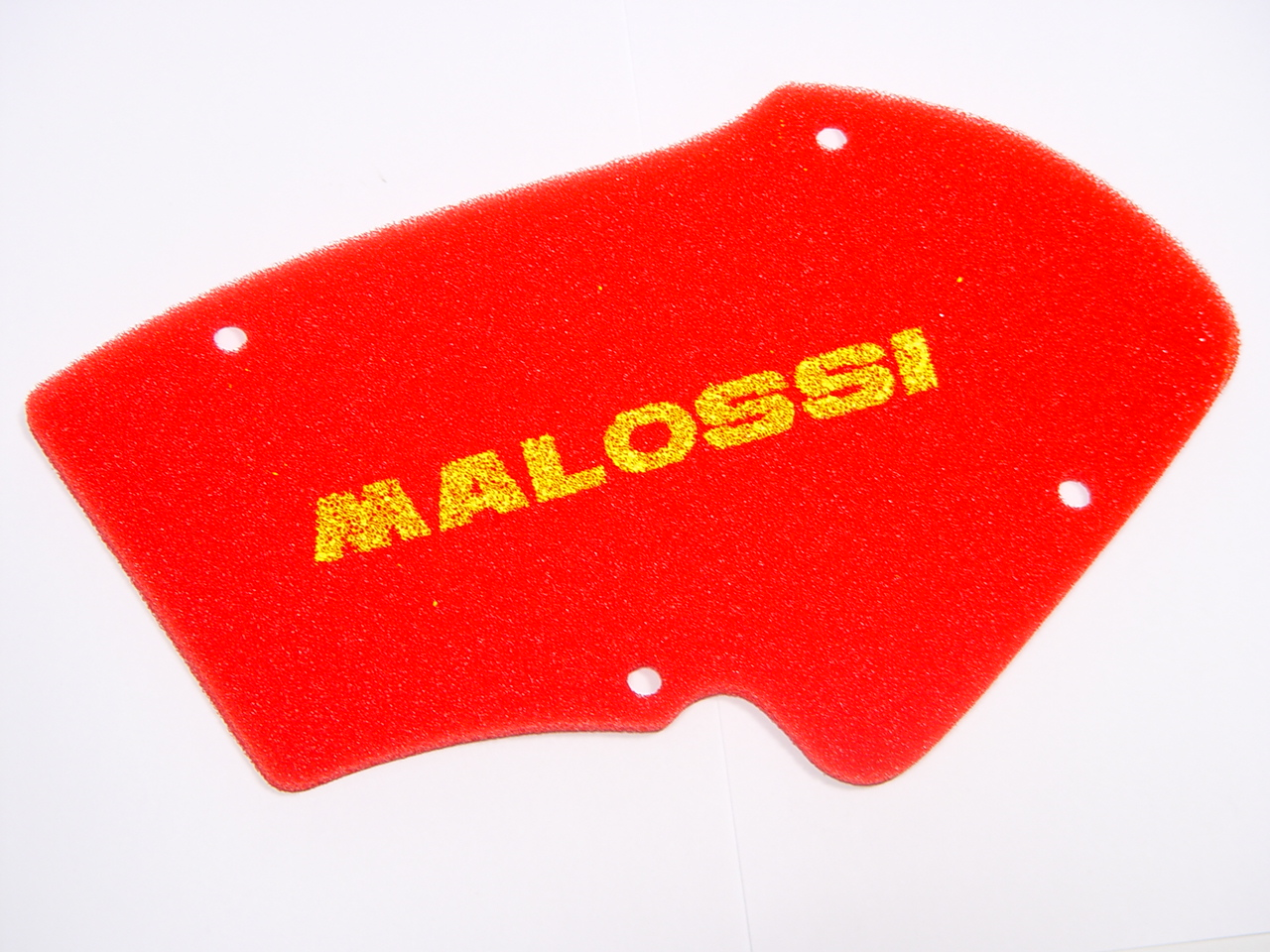 Air filter Malossi for Aprilia - Gilera - Italjet - Piaggio 125-150-180 2T