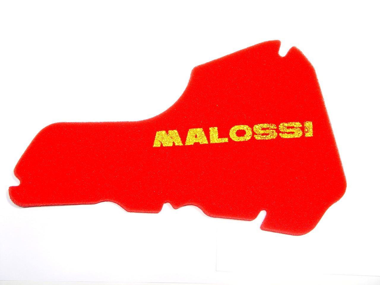 Air filter Malossi for Piaggio 50-125 4T
