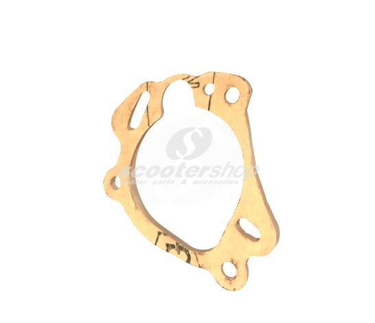 Gasket oil pump for Vespa PX,T5,Cosa, for Vespa Autolube