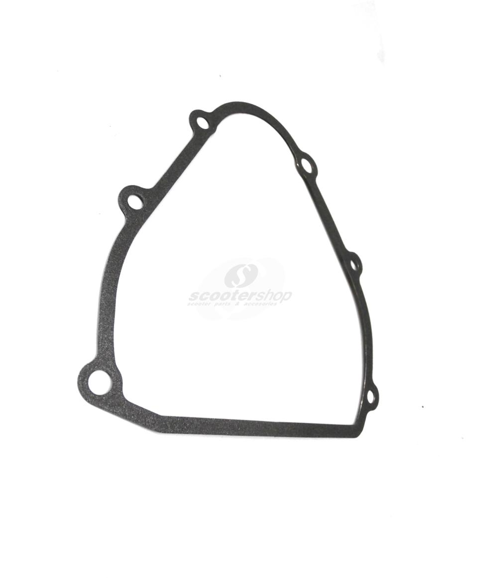 Gasket for clutch cover for Piaggio Apee 50