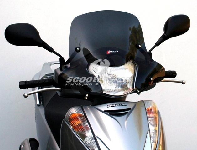 Scootershop Scooter Parts Accessories Advanced Search Search