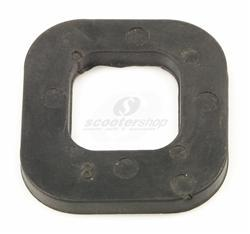 Gasket brake pedal for Vespa
