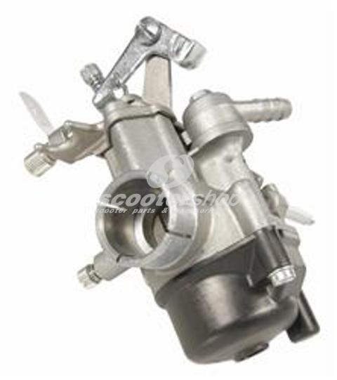Carburettor DELLORTO SHB 16.16 for Vespa 50