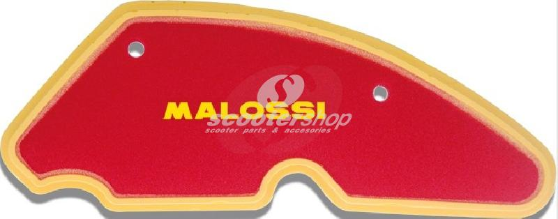 Air filter Malossi for APRILIA SR FACTORY 50