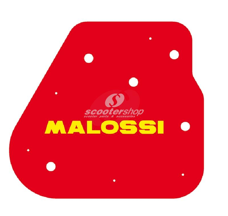 Air filter Malossi for CPI-KEEWAY