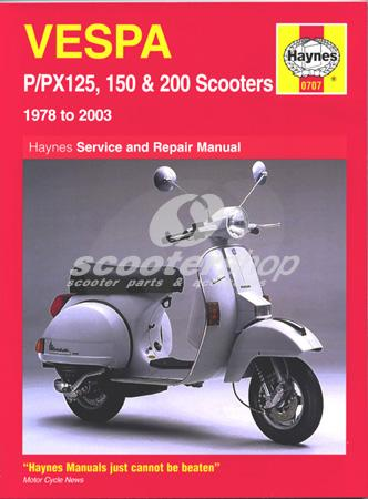 scootershop scooter parts accessories gadgets rh scootershop gr