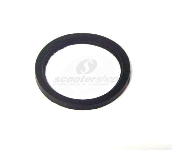 Oil seal for Speedo drive Lambretta 57 x 49 x 5