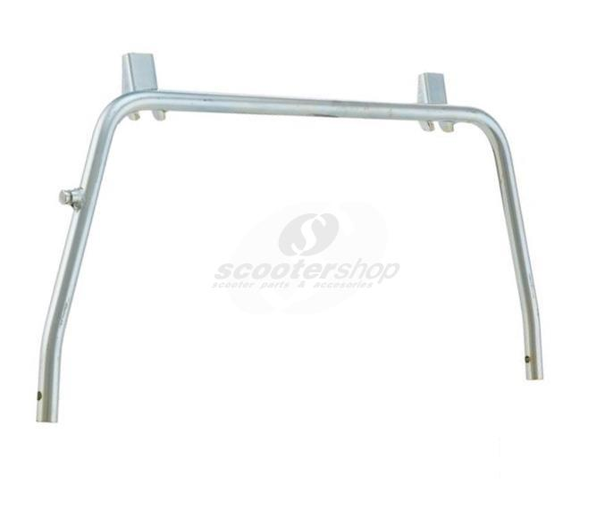 Center stand for Lambretta III series - DL -GP