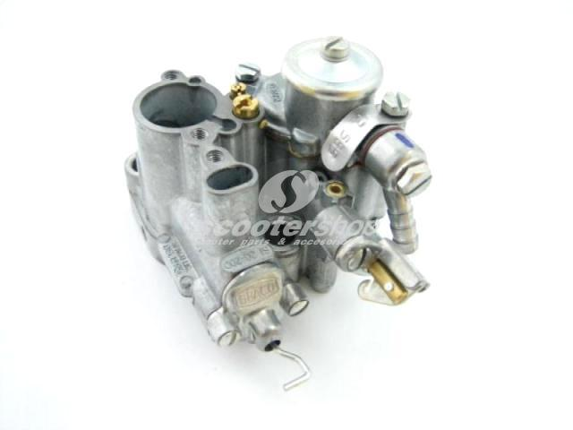 Carburator DELLORTO SI 20/20D for Vespa PX 80 - 150