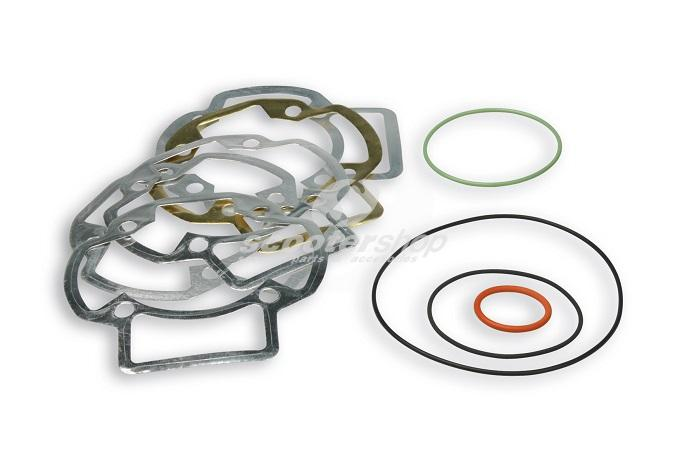 Gasket set Malossi for cylinder 3113042