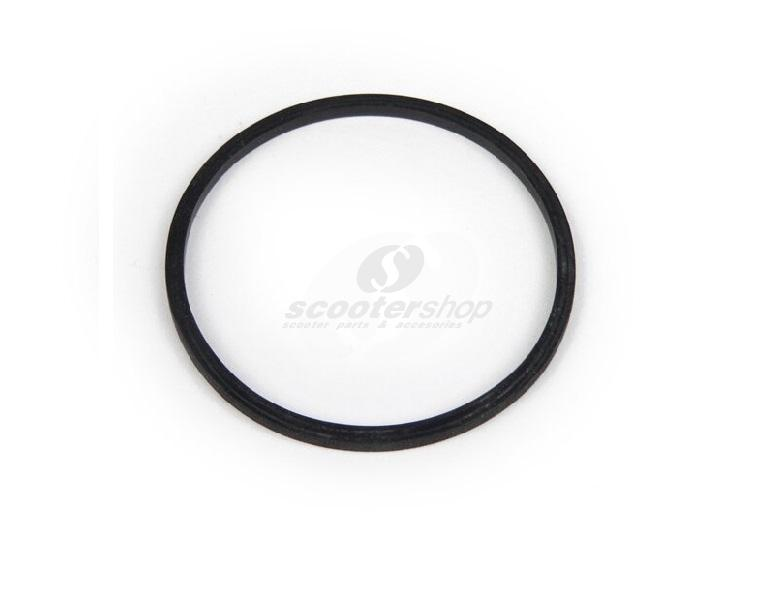 Speedo gasket for Vespa V 50S, 50N, 50L, 50R, V90 Ø=48mm