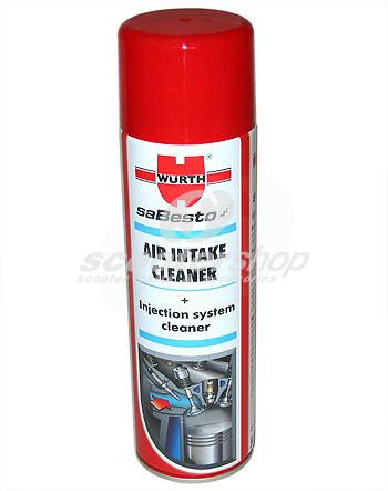 Carburettor cleaning spray Würth